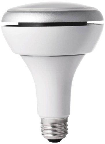 Philips 426445 13-Watt (65-Watt) Dimtone Soft White Br30 Led Light Bulb