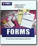 Forms: Small Office - Home Office)