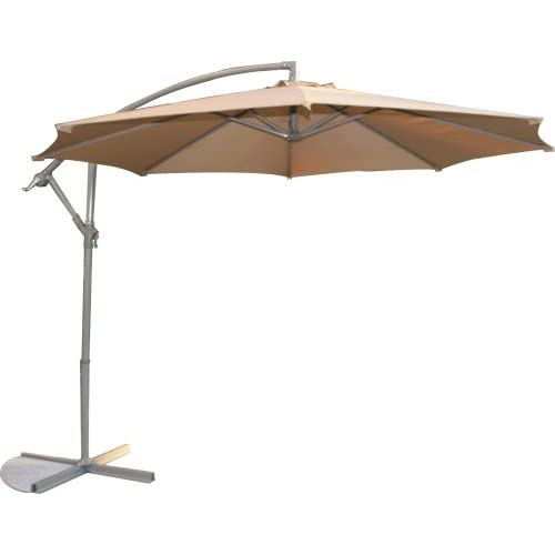 Tub Umbrellas Tub Umbrellas Available