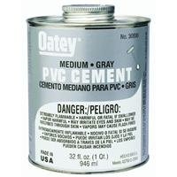 oatey-30886-pvc-medium-cement-gray-32-ounce