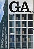 img - for Giuseppe Terragni GA 74 (Global Architecture Document) by Thomas L. Schumacher (1994-09-04) book / textbook / text book