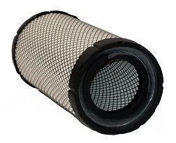 6907-napa-gold-air-filter-by-napa