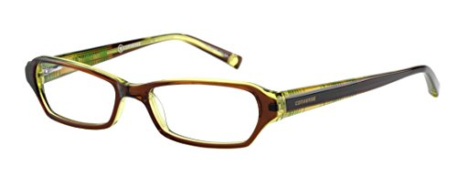 Converse Disrupt Lightweight & Comfortable Designer Reading Glasses