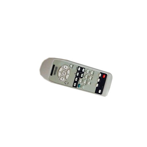 General Projector Remote Control Fit For Epson Emp-835 Emp-503 Emp-Tw10 Lcd Projector Projection