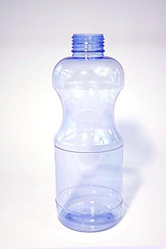 4 TRITAN gourde 1 l (environ) : 2 3 3 trinkdeckel standarddeckel dichtdeckel iMHA bidon porte sportflaschen fabriquée en allemagne sans polluants, sans plastifiant et sans phtalate large orifice de remplissage (33 mm) facile à nettoyer geschirrspülfest alimentaire, neutre au goût et à l'odeur druckstabil hautement résistant aux chocs et incassable, stérilisable remplissage boissons qui convient recyclable imprimable avec manuel d'utilisation et les reinigungsanleitung materialnachweise disponible!