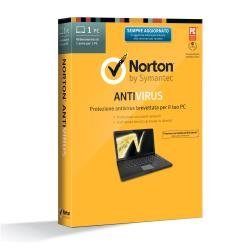 symantec-norton-antivirus-2014-1u-1pc-ita-seguridad-y-antivirus-1u-1pc-ita-1-usuarios-300-mb-256-mb-