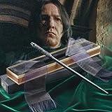 Professor-Snape's-Wand