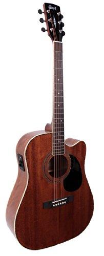 Cort AD880MHCE E-Akustikgitarre