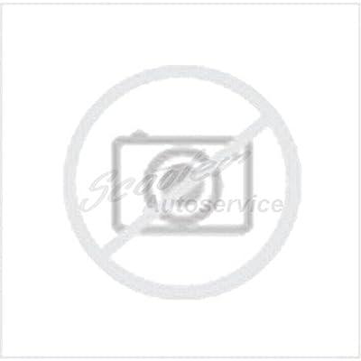 Winterreifen Goodyear UltraGrip 8 DOT12 Demo XL 165/70 R14 85T (E,E) von Goodyear - Reifen Onlineshop