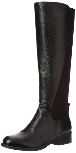 Nine West Women's Partay Riding Boot by Nine West