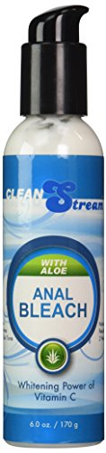 CleanStream-Anal-Bleach-claircissement-danus-zone-intimes