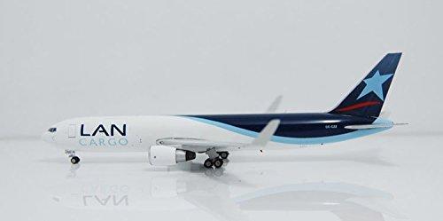 knlr-phoenix-10917-chile-airlines-cc-czz-cargo-1400-b767-300