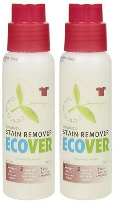 ecover-923235-ecover-stain-remover-stick-case-of-9-sticks-by-ecover
