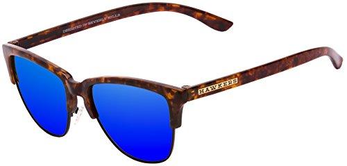 Hawkers Classic - Gafas de sol, Carey Sky
