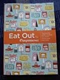 WeightWatchers Eat Out guide for Pro points 2013