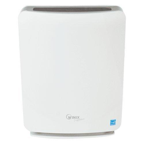 Winix U450 Signature HEPA Air Cleaner with PlasmaWave Technology