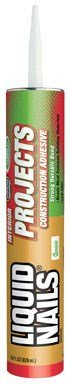 liquid-nails-projects-and-construction-low-voc-adhesive-tub-tube-28-oz