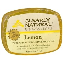 clearly-natural-glycerine-soap-bar-lemon-4-oz-4-pack-image-may-vary