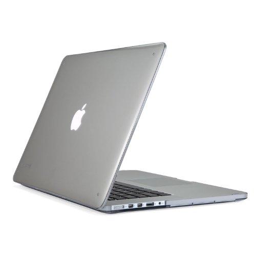 speck-smartshel-funda-dura-para-portatil-de-15-transparente