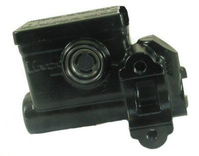 Buy Low Price Jaguar Power Sports Master Cylinder and Brake Lever Mount (B007PC5SLM)