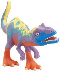 dinosaur train avisaurus - photo #18