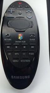 Samsung Led Tv Remote