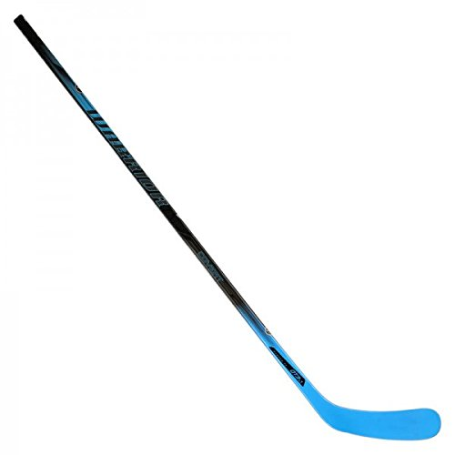 Warrior-DT3-LT-Grip-Stick-40-flex