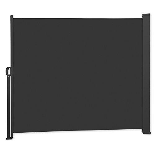 Nemaxx Sca200 Seitenmarkise 200x300 Cm Idealer