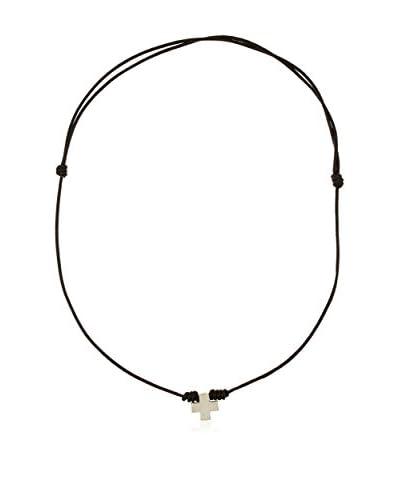 Cordoba Jewels Collar