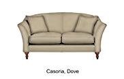 Chalfont Small Sofa