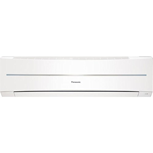 Panasonic CS/CU-RC18RKY1 1.5 Ton 5 Star Split Air Conditioner