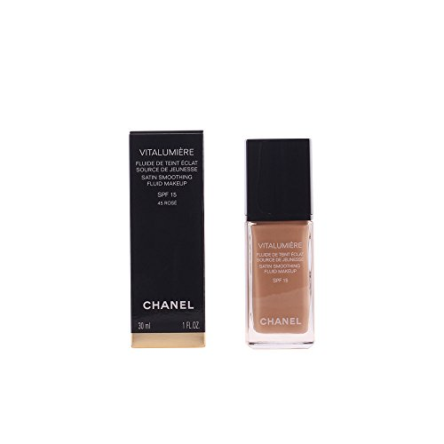 chanel-vitalumiere-lotion-45-rosa-damen-1er-pack-1-x-30-ml