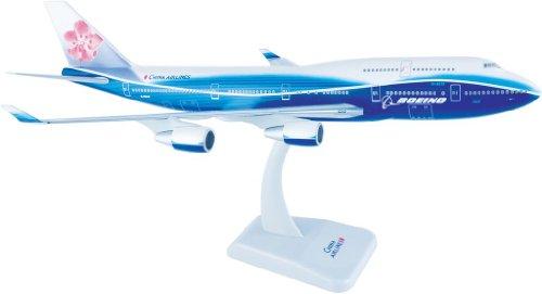Boeing-747-400-China-Airlines-Dreamliner-Mastab-1200