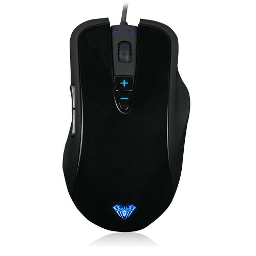 aula-usb-wired-7-buttons-profession-gaming-mouse-series-ogre-soul