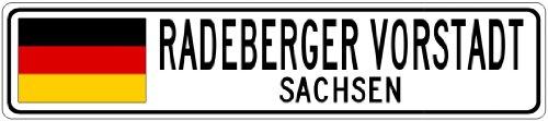 radeberger-vorstadt-sachsen-germany-flag-city-sign-4x18-quality-aluminum-sign