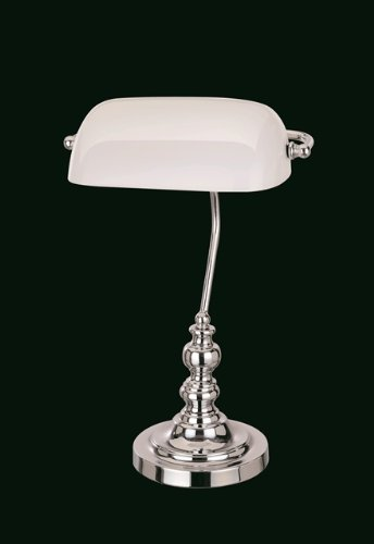 bankers-table-lamp-with-white-glass-shade-chrome