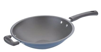 Vinod-Cookware-Non-Stick-Wok