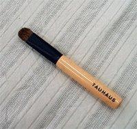 TAUHAUS メイクブラシ NHーLine アイシャドウブラシ 熊野筆