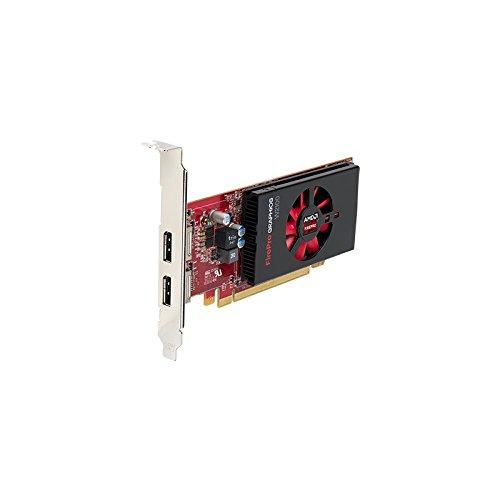 Fujitsu AMD FirePro W2100 2048MB AMD FirePro W2100 2GB