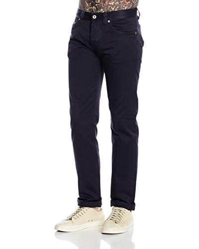 DonDup Pantalone [Blu]