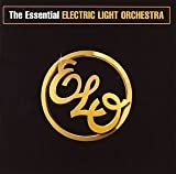 Essential by Electric Light Orchestra (2003-05-21)