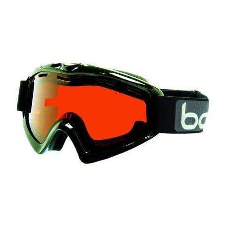 Bolle 2015 X9 OTG Ski Goggles