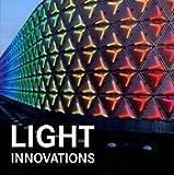 Light Innovations (8055600171) by Borras, Montse.