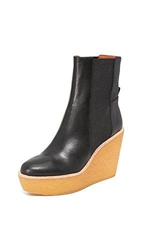 derek-lam-10-crosby-womens-sandy-wedge-booties-black-10-bm-us
