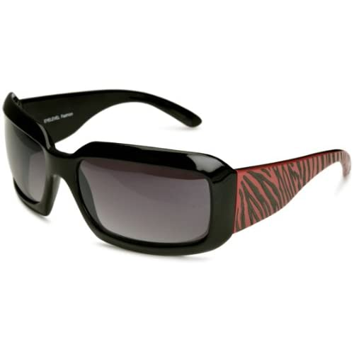 Eyelevel Courtney 1 Rectangle Women's Sunglasses
