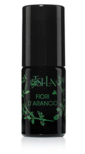 tsi-la-organic-vegan-fiori-darancio-mini-perfume-oil-5-ml-169-fl-oz