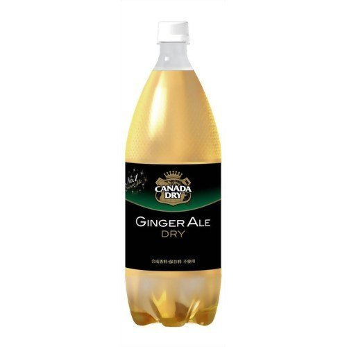 canada-dry-ginger-ale-15l-8-diese