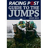 Jumpers to Follow 2010-2011