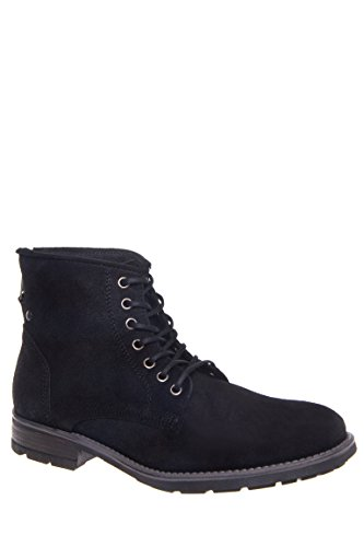 Men's Dekalb Lace-Up Ankle Boot