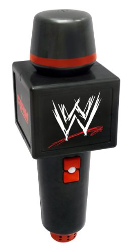 wwe-electronic-big-talker-micrphone-with-superstar-sounds